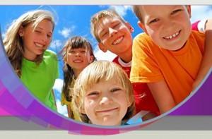 kids-smiling