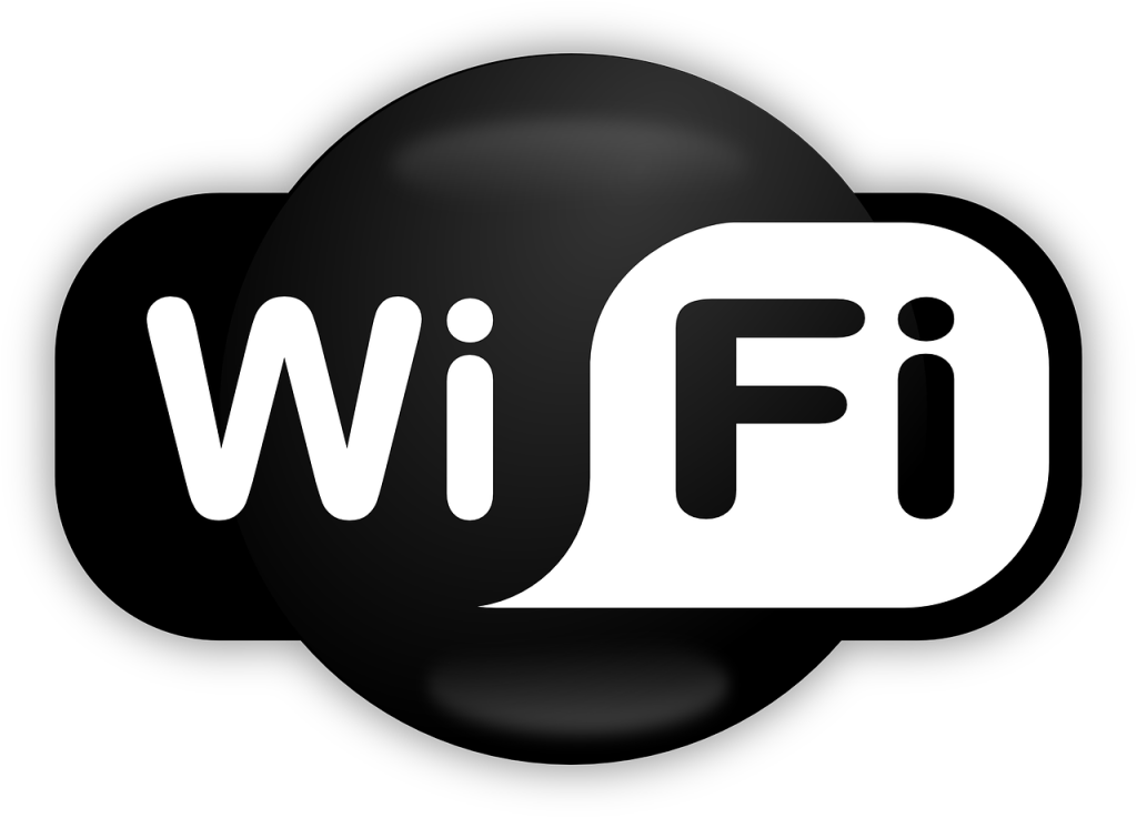 wifi_1429912609