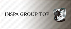 INSPA GROUP TOP